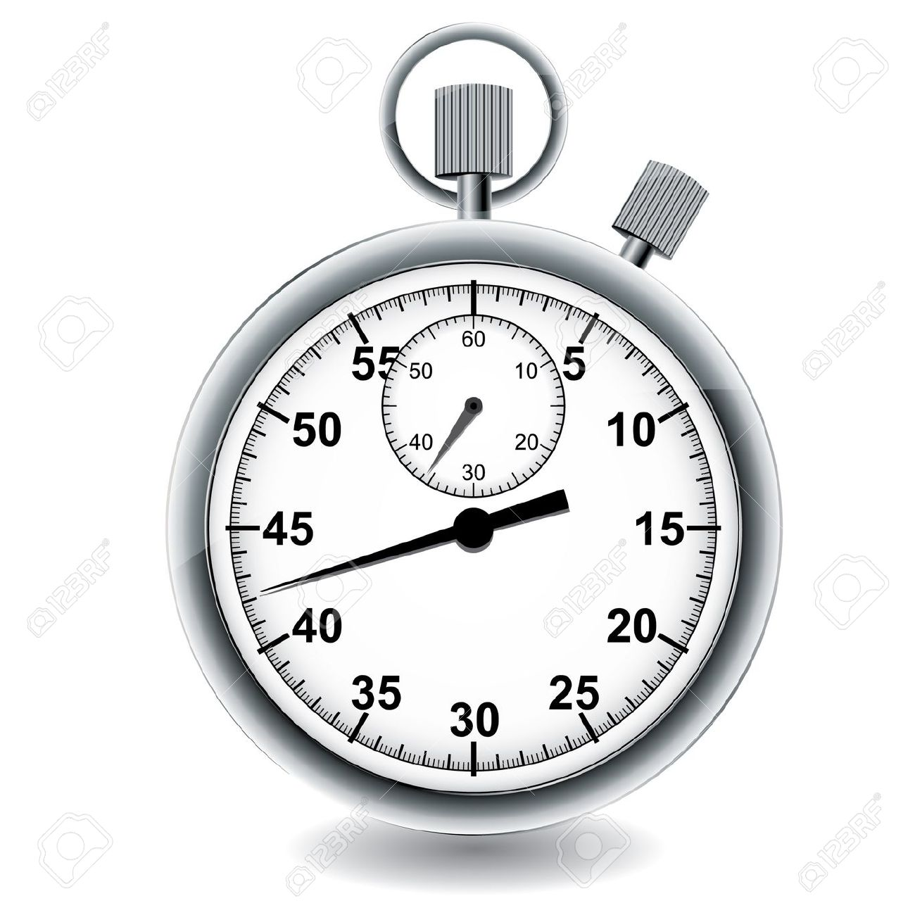 1300x1300 Old Clipart Stopwatch