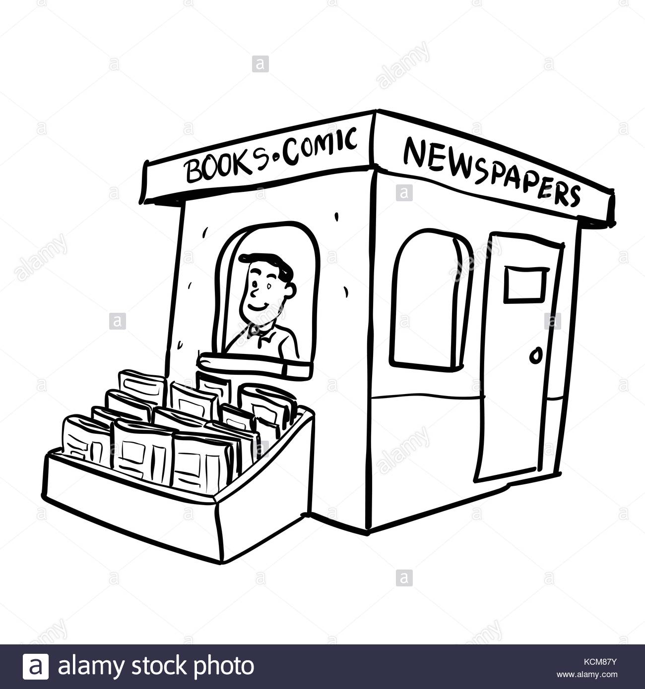 1300x1390 Shop Books Black And White Stock Photos Amp Images