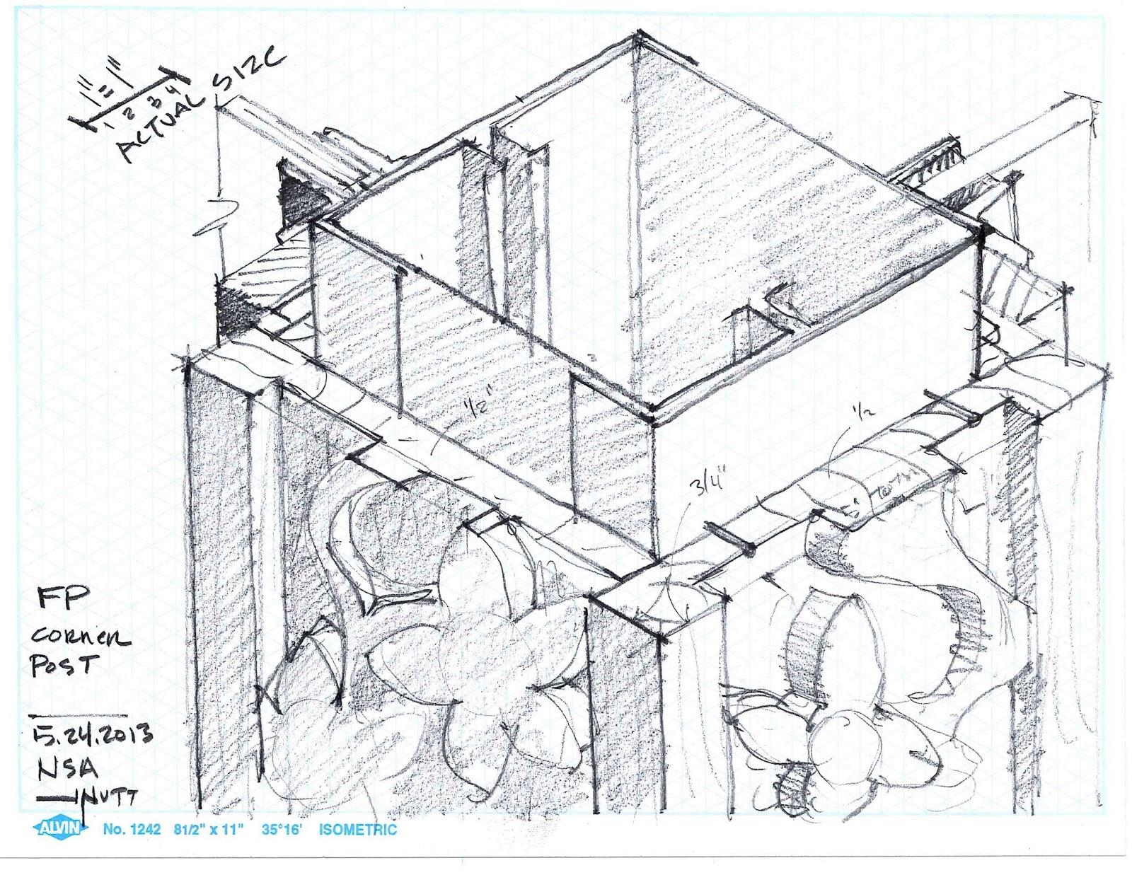 1600x1237 Nutt Draws Sketching