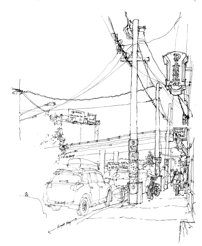 658x800 Georgetown Seeing.thinking.drawing