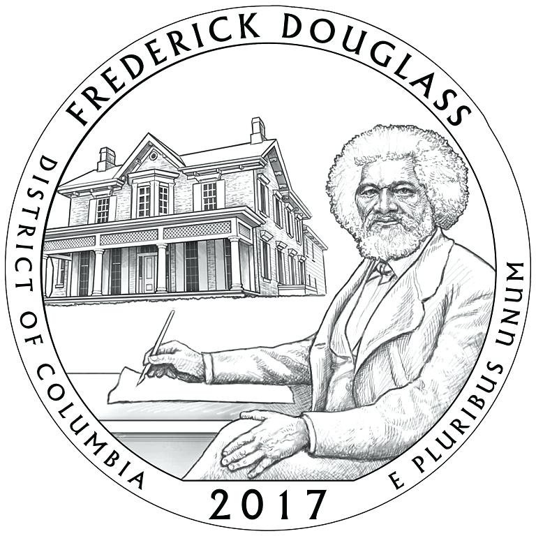 768x768 Frederick Douglass Coloring Page Other Resolutions Pixels