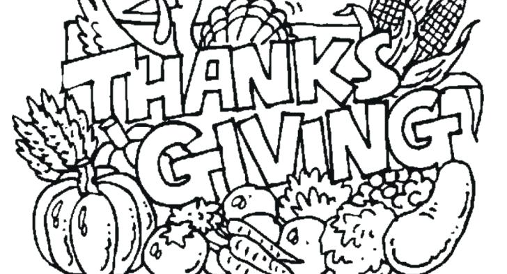 728x393 Thanksgiving Coloring Pages For Kids Home Improvement License Nj