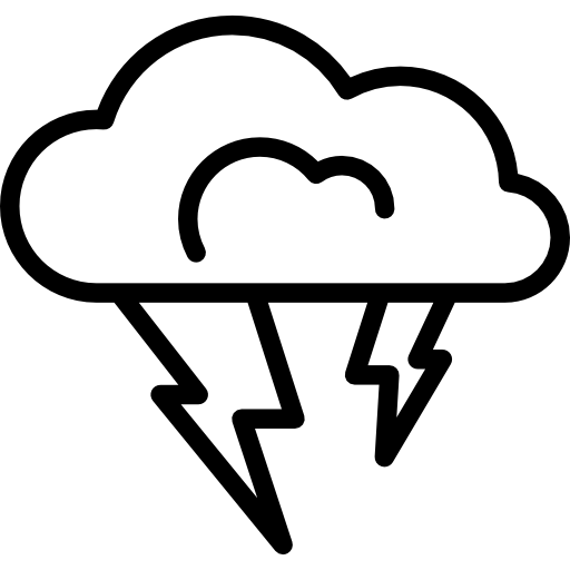 Storm Cloud Drawing at GetDrawings com | Free for personal