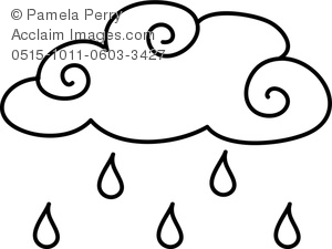 300x225 Rain Clouds Clipart Images And Stock Photos Acclaim Images