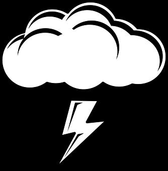334x340 Storm