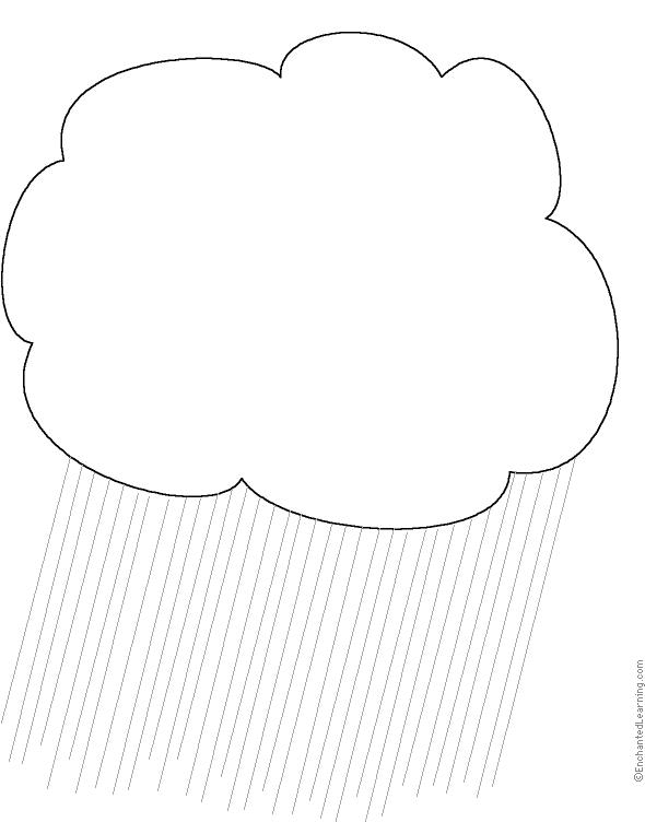 590x752 Weather Related Activities