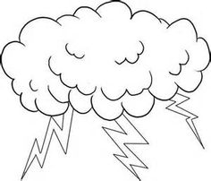 236x202 Dramatic Sky, Cloudy, Storm Cloud, Cloudscape, Moody Sky