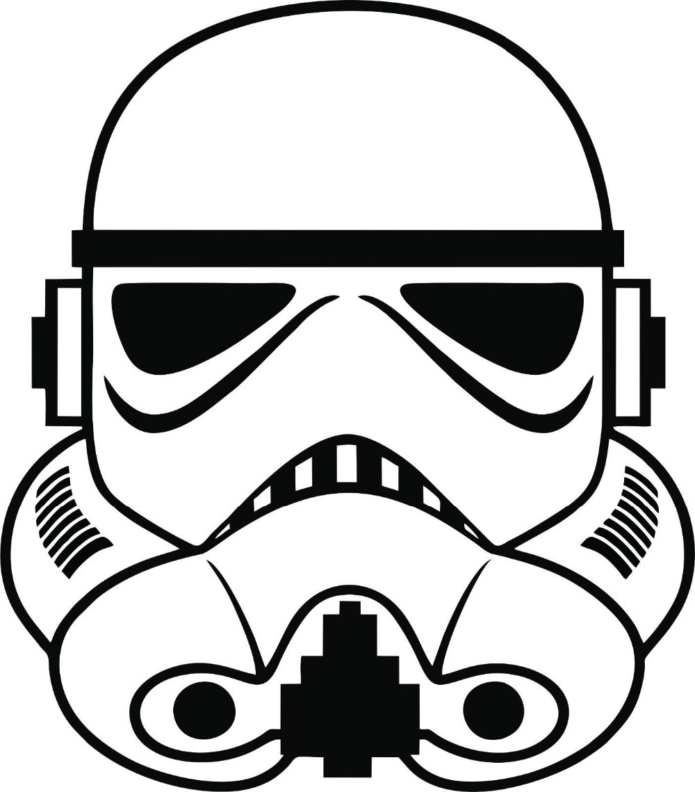 stormtrooper drawing at getdrawings com free for personal use rh getdrawings com stormtrooper vector art stormtrooper vector free download