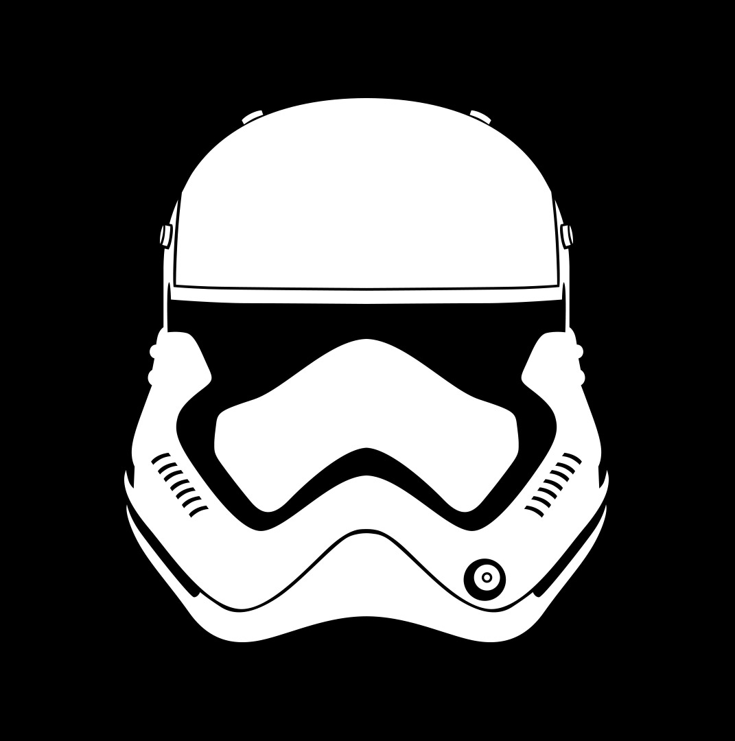 1071x1080 New Stormtrooper Helmet By Mathiasus On Party