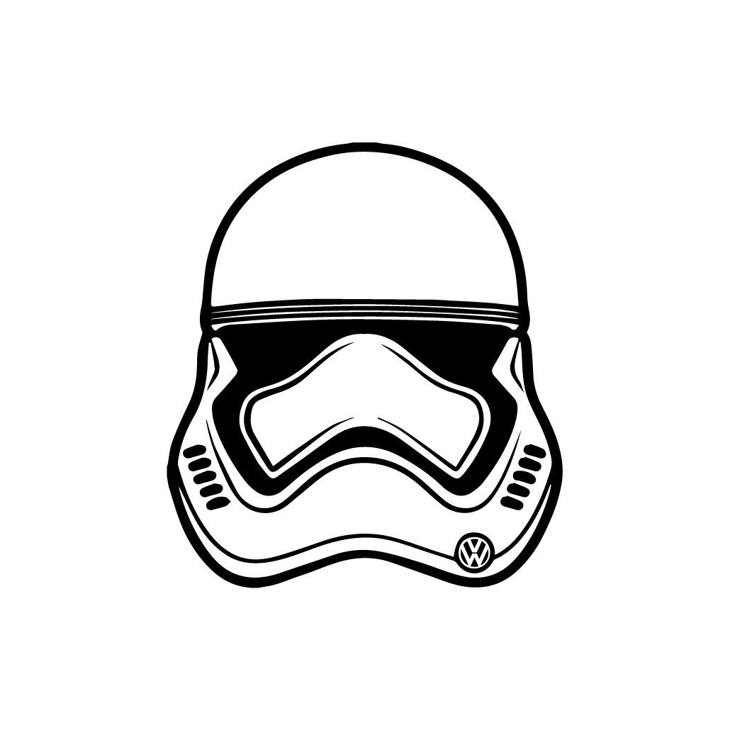 1030x1030 Vw Stormtrooper Decal Lgs Design Chesterfield