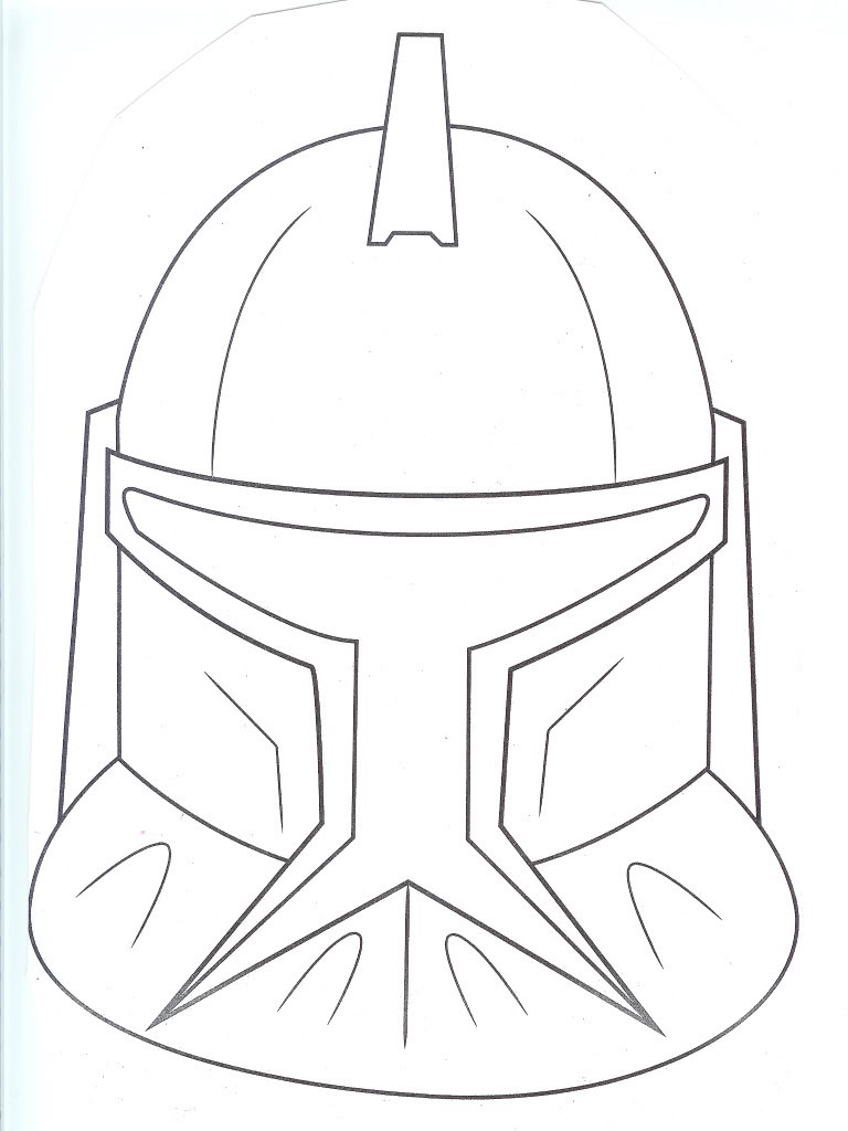 768x1024 Kylo Ren Mask Coloring Pages Best Of Stormtrooper Helmet Coloring