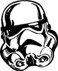 204x247 Image Result For Stormtrooper Helmet Stencil Stormtrooper