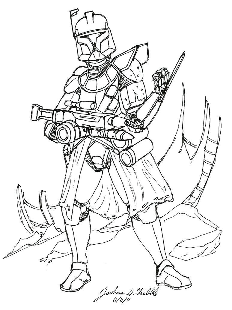 Stormtrooper Mask Drawing at GetDrawings | Free download