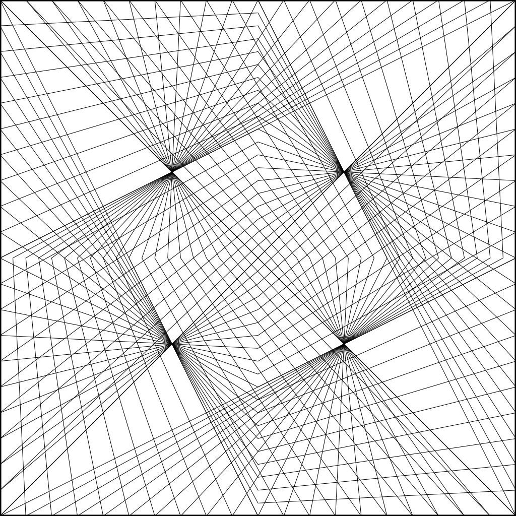 1024x1024 Straight Line Drawings Drawing A Straight Line Draw A Straight