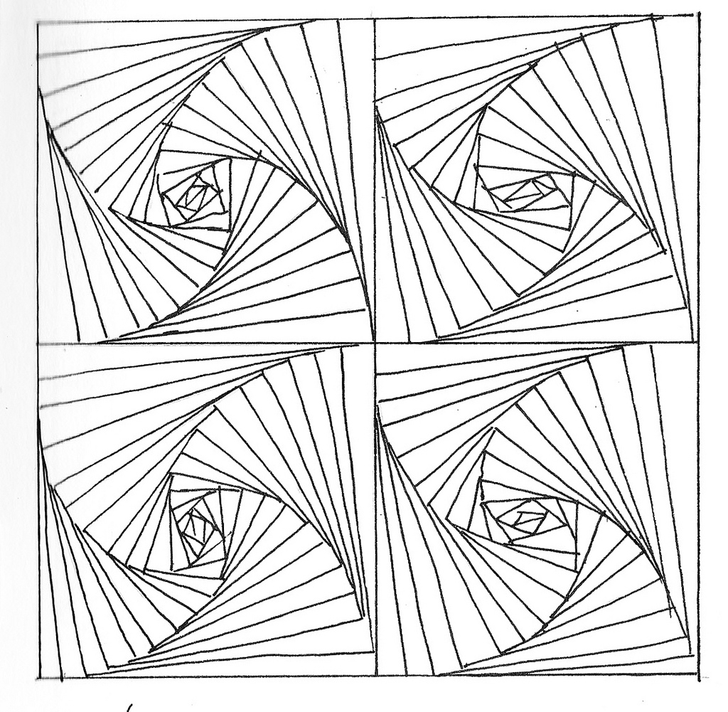 Straight Line Art Images : Straight line drawing at getdrawings free for