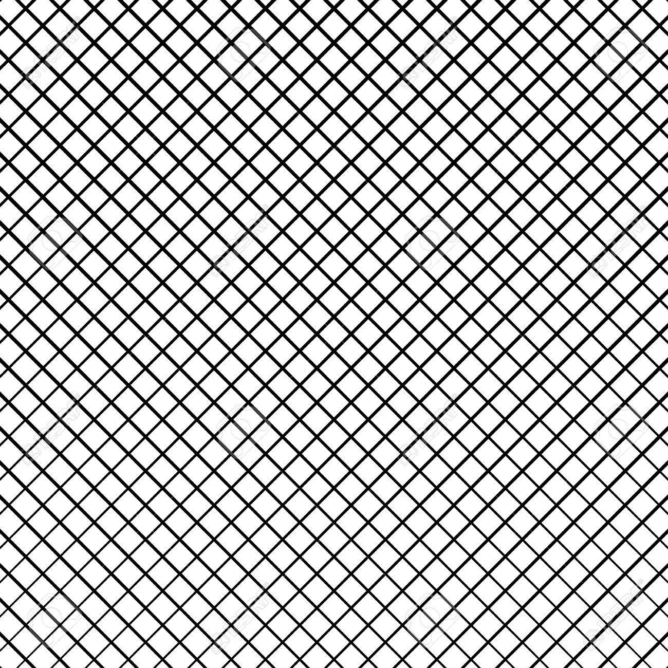 1300x1300 Grid, Lattice, Grill Regular Straight Lines Geometric Pattern