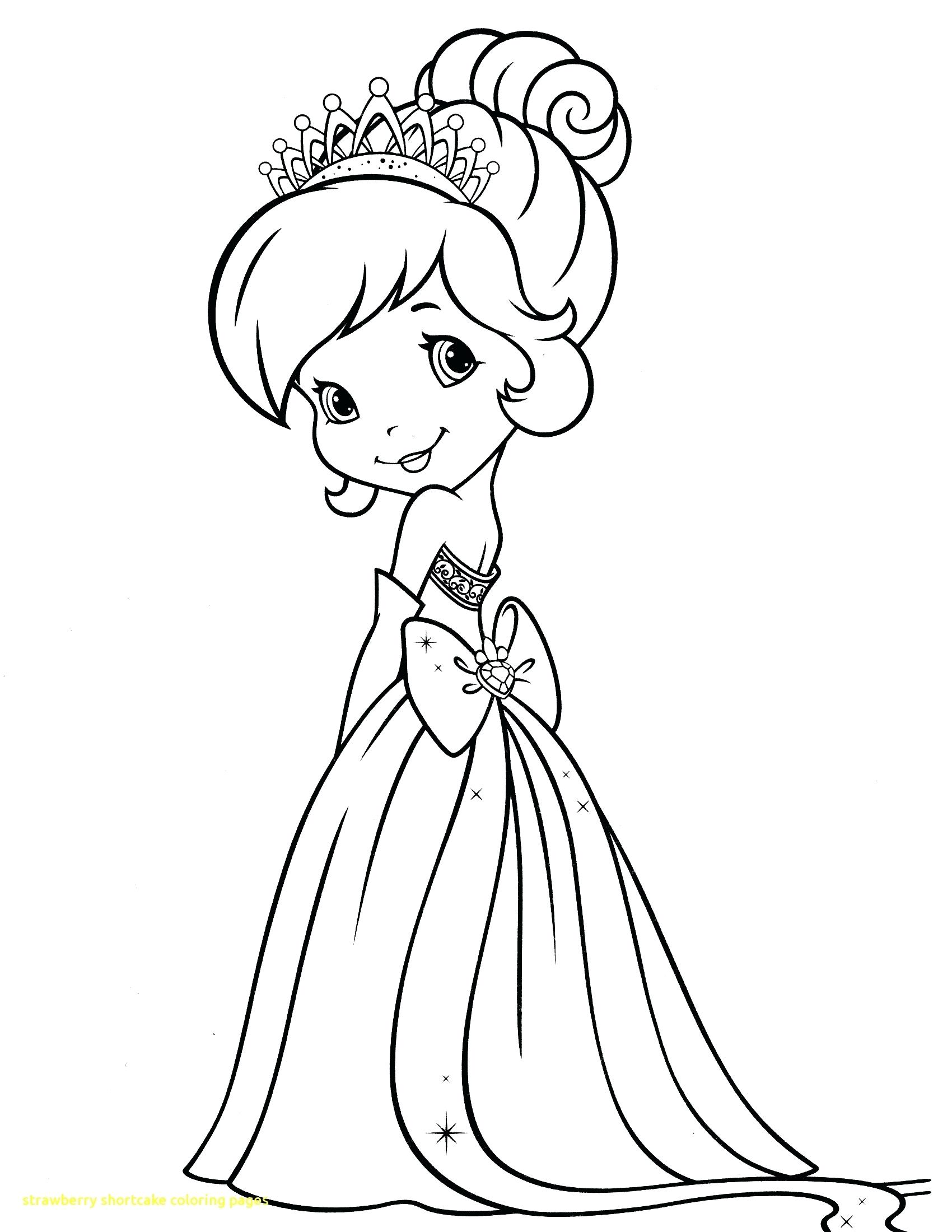 1700x2200 Coloring Coloring Pages Strawberry