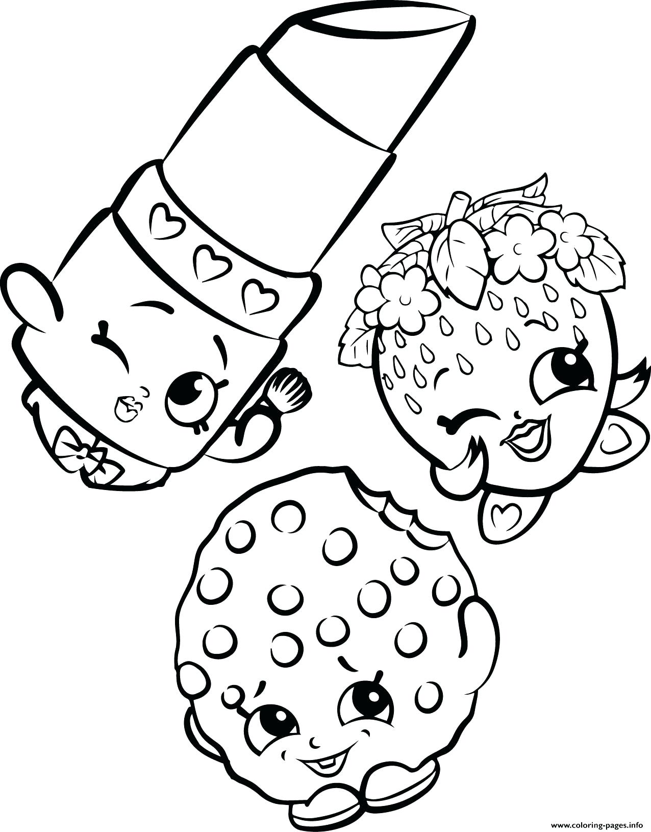 1276x1630 Coloring Page ~ Cookie Coloring Page Cupcake Line Drawing Elmo