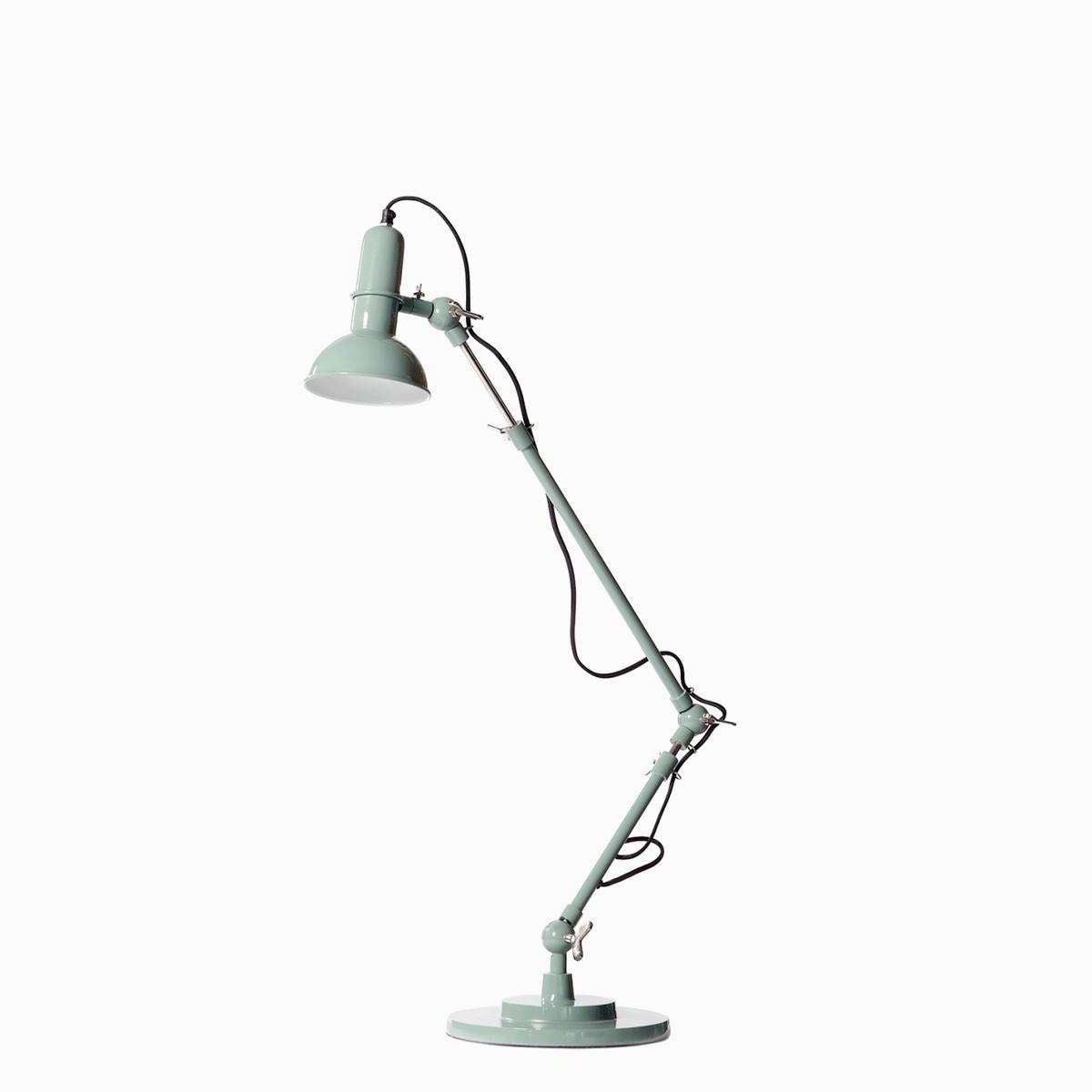 1200x1200 Indu Table Lamp Vintage Green