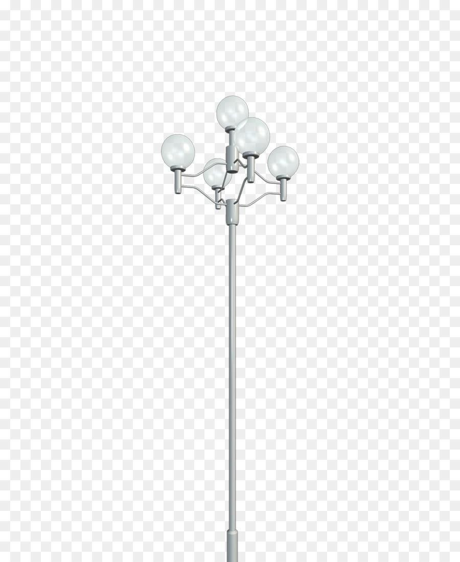 900x1100 Light Fixture Angle