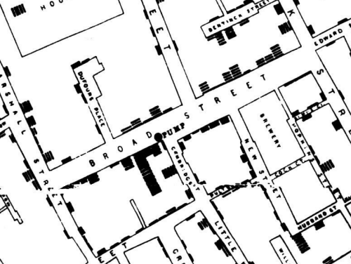500x376 Mapcarte Commission On Map Design