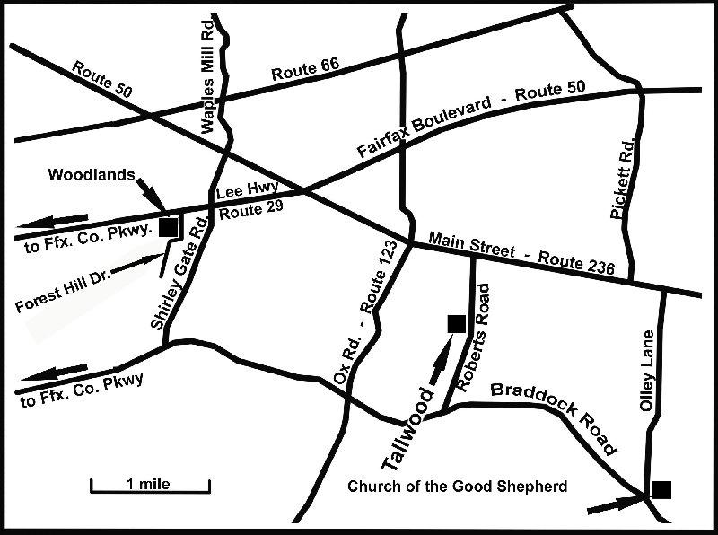 800x596 Street Maps Development Maps