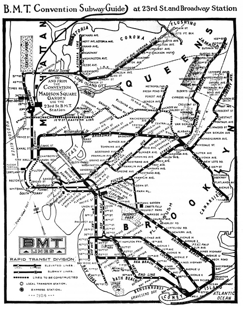 500x637 25 Best Map Images On Maps, Subway Map And Cards