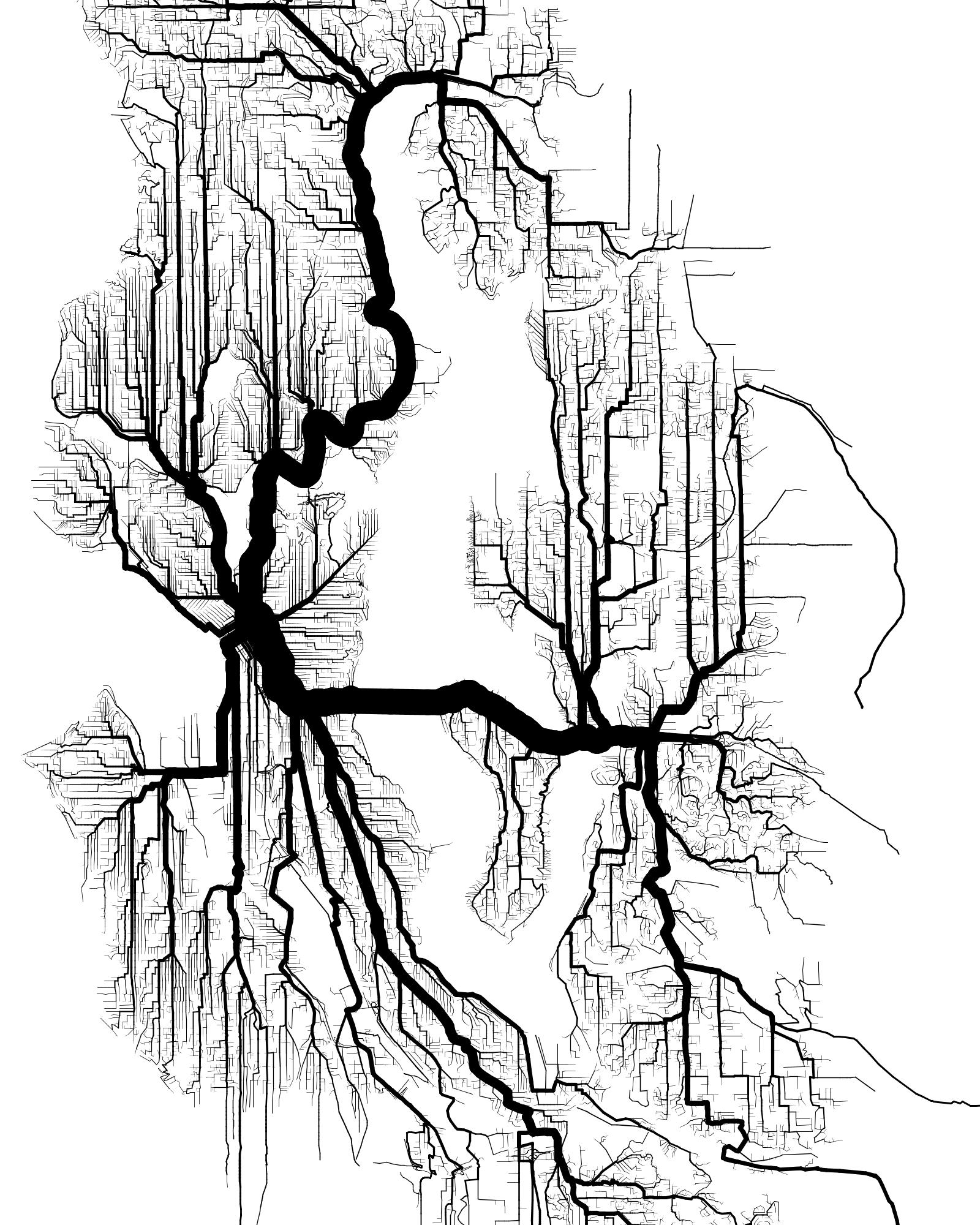 1600x2000 Brandon Martin Anderson Maps, Graphs, Diagrams