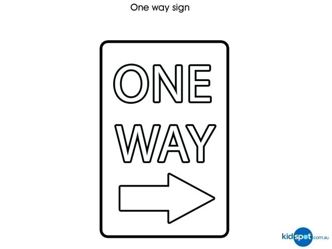 660x495 Amazing Road Signs Coloring Pages New 8 Images Of Page Traffic