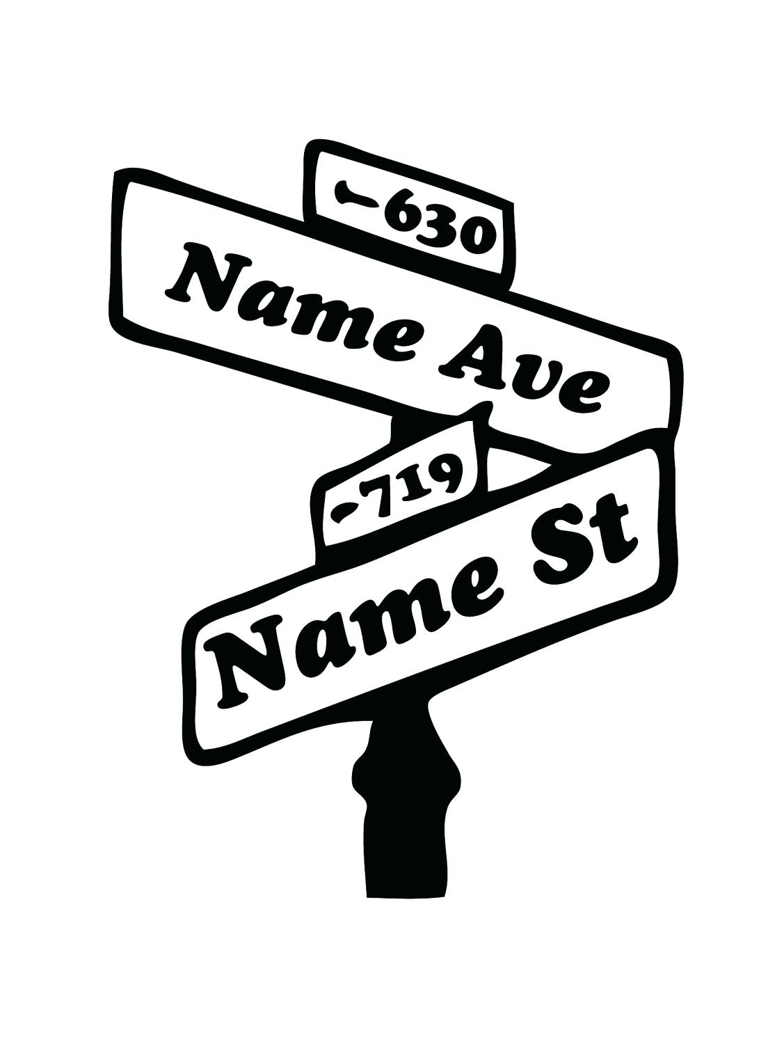 1104x1500 Coloring Street Sign Coloring Pages
