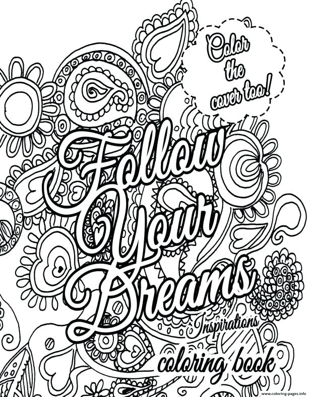 615x786 Stress Colouring Free Printable Adult Coloring Pages Anti Stress