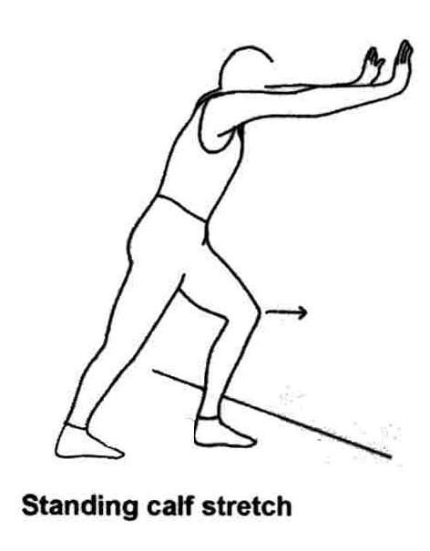472x605 How To Stretch Out Properly Doctor Rennie's Blog