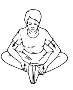 243x300 Heart And Small Intestine Stretch