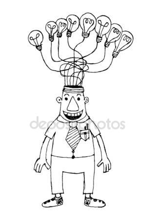 318x450 Healthy Man Athletic Strong Arm Sketch Stock Vector Jemastock