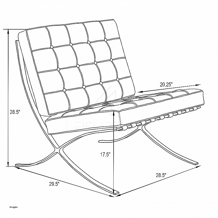900x900 How To Draw A Desk A Map Of Malaysia Simple Offensive Basketball Plays