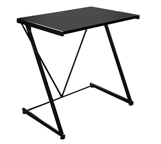 643x574 Nice Kmart Essential Home Student Z Desk Value With Kmart Office