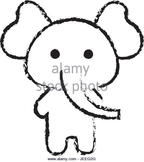 479x540 Stuffed Animal Toy Elephant Stock Photos Amp Stuffed Animal Toy