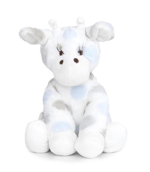 522x600 Little Luxe Little Plush Toy Dream A Little Dream