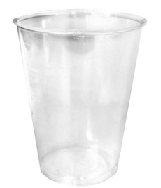 230x268 Cups And Glasses Cleaning Supplies, Equipment And Sanitary