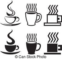 203x194 Empty Cup Clipart Vector Graphics. 4,908 Empty Cup Eps Clip Art