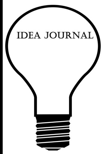 333x500 Idea Book Journal Big Light, Draw And Write, Drawing Pad Http