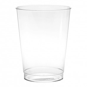 295x295 Styrofoam Cups Plastic Cups Disposable Cups Disposable Lids