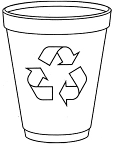 228x288 Foam Cup Recycle Small.jpg