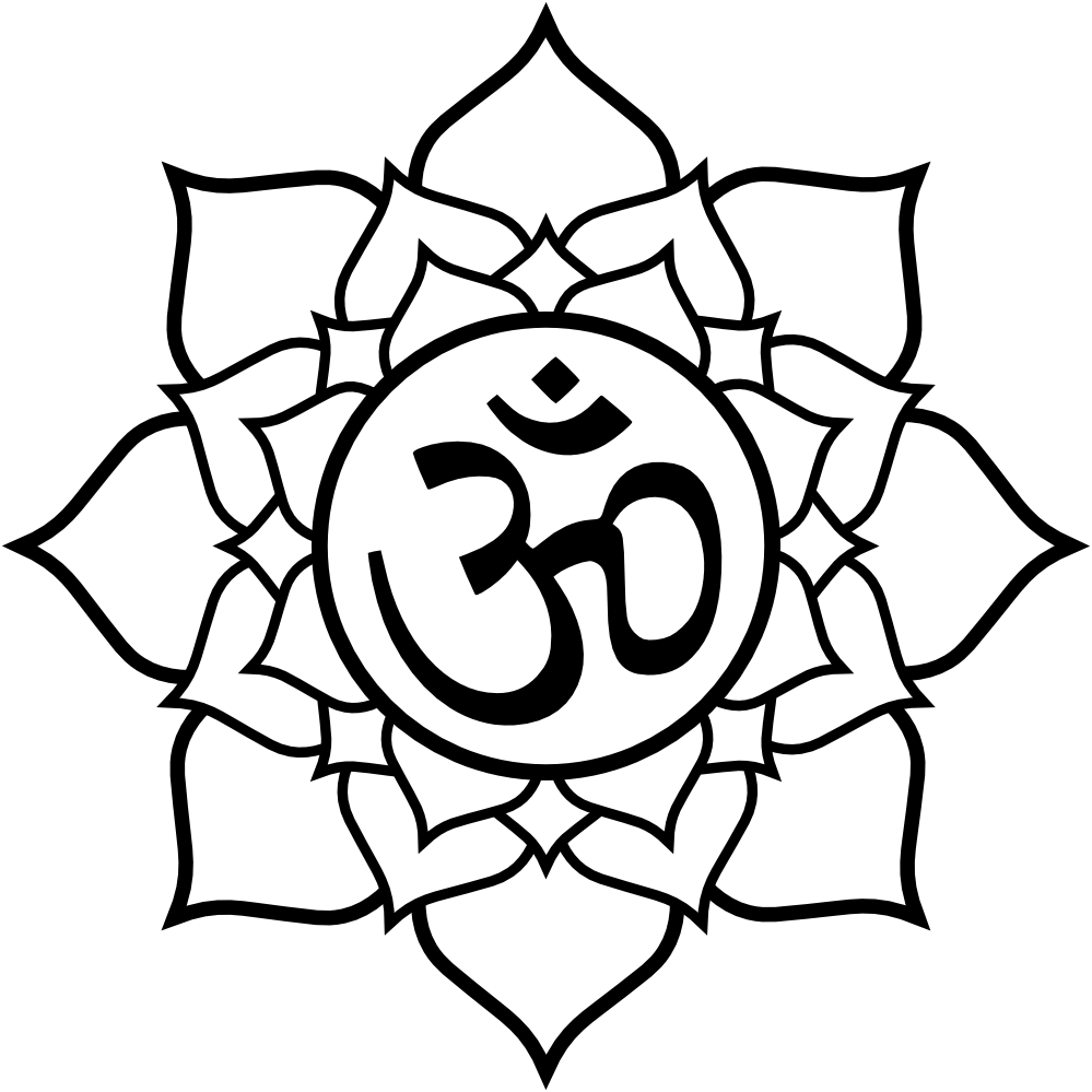 999x999 Symbolic Meaning Of Lotus Image Collections