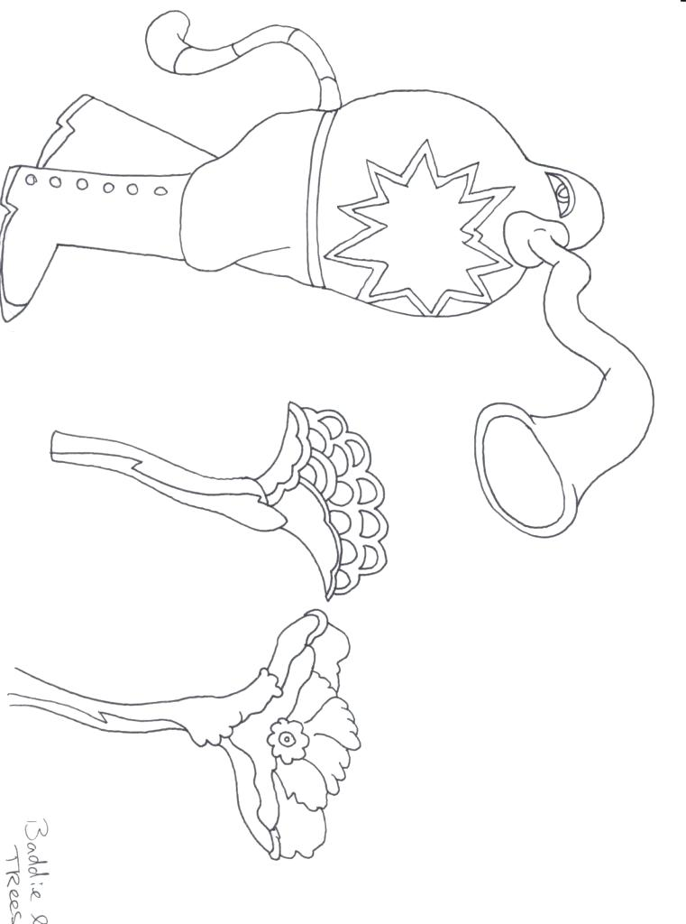 761x1024 Submarine Coloring Pages Free Submarine Coloring Pages