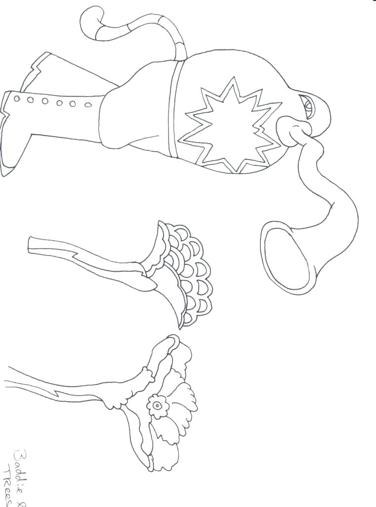 761x1024 Yellow Submarine Coloring Pages Submarine Coloring Pages Fancy