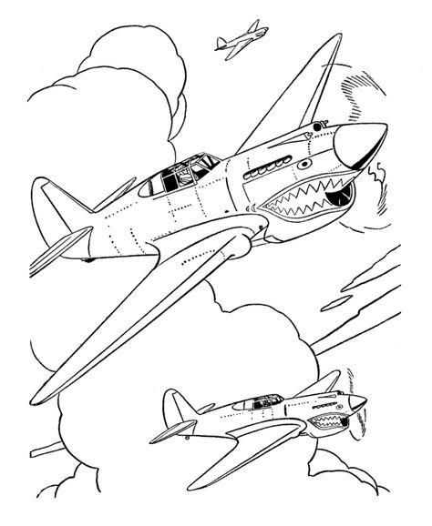 Suburban Drawing At Getdrawings Com