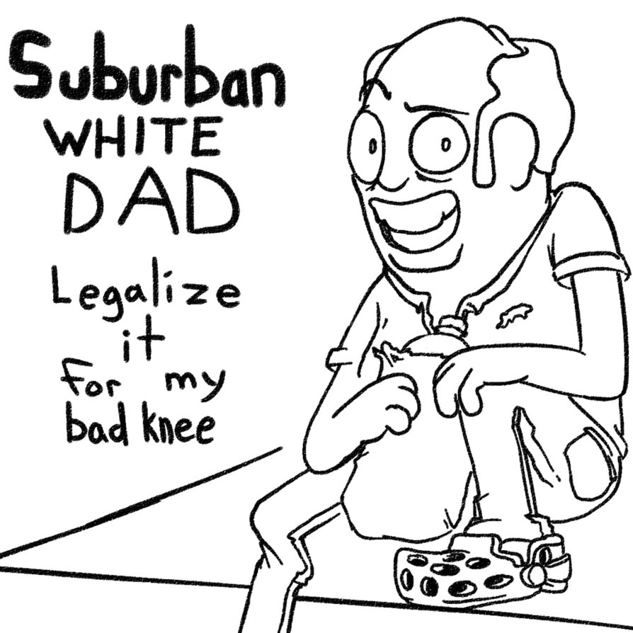 Suburban Drawing At Free For Personal Use Hot Water Heater Furthermore Wiring 728x468 Rv Diagram Drive Wire Radio 894x894 White Dad By Chongothedrawfriend