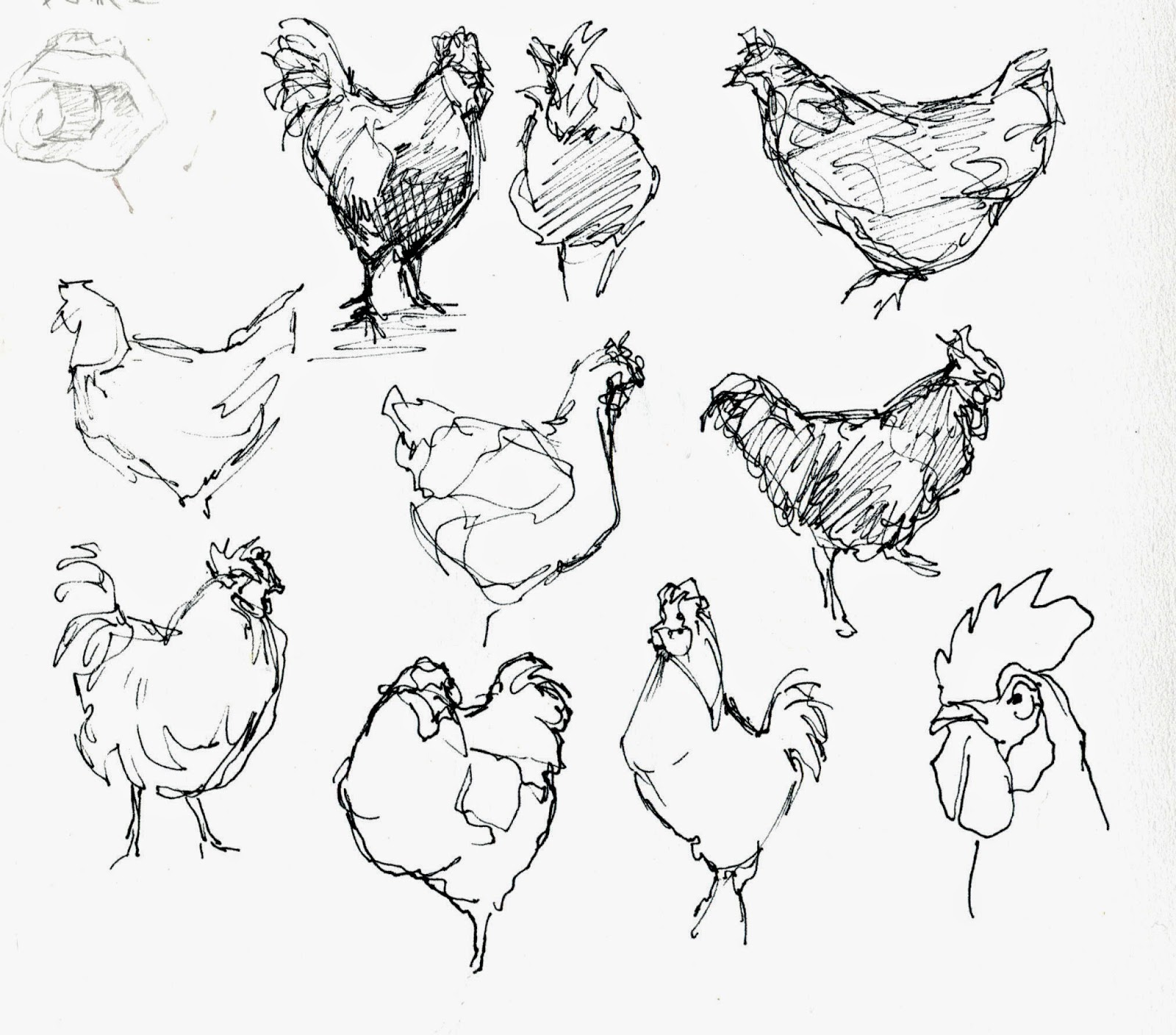 Suburban Drawing At Free For Personal Use Hot Water Heater Furthermore Wiring 1600x1408 Sketches Exercise The French Hen