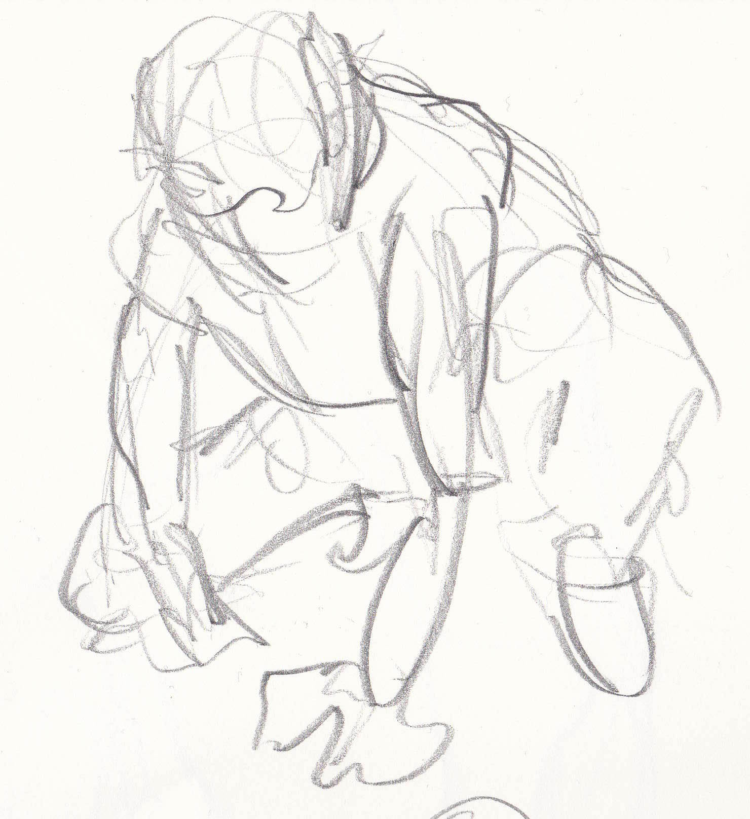 1480x1616 Life Drawing 230913 Andrewwhittle Ddd